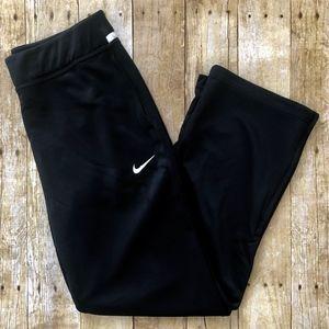Dri - Fit Nike Sweatpant